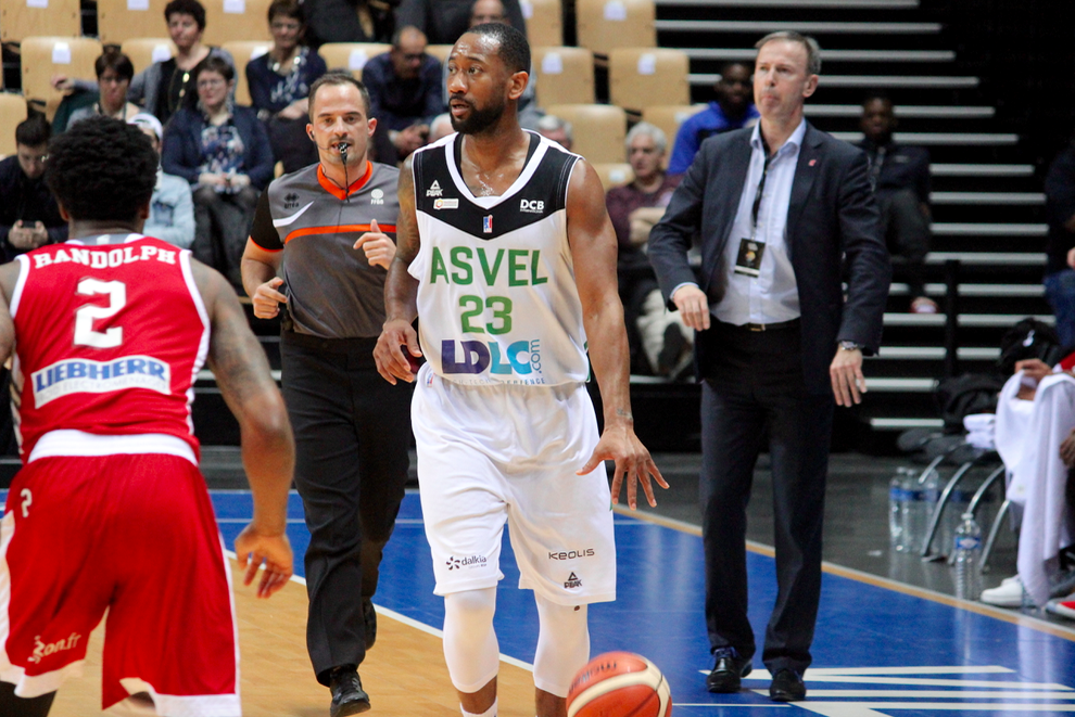 david lighty - asvel